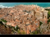 over_the_roofs_of_cefalu_sicily